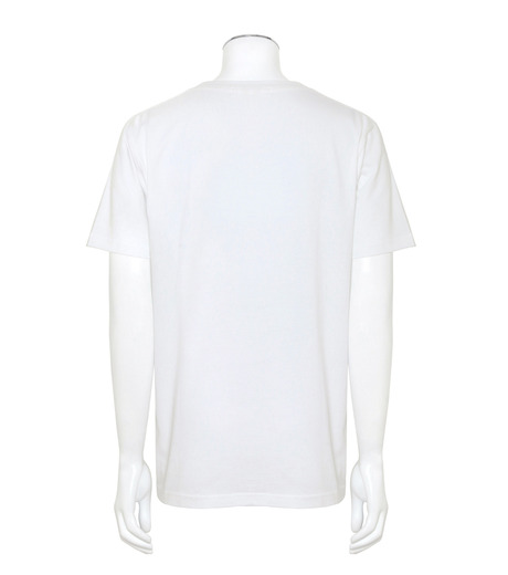 Herculie()のSlam Dunk T-WHITE(カットソー/cut and sewn)-TSHIRT-140-4 詳細画像2