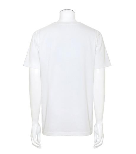 Herculie()のSlam Dunk T-WHITE(カットソー/cut and sewn)-TSHIRT-140-4 詳細画像2