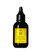 TWI TWI SCALP SERUM 100ml
