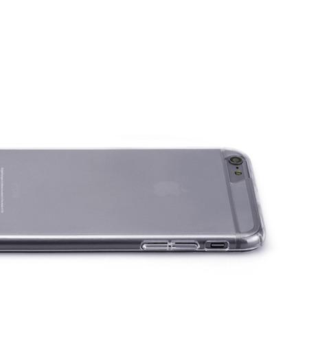 Tunewear(チューンウエア)のEGGSHELL for iPhone6 Plus-WHITE(ケースiphone6plus/6splus/case iphone6plus/6splus)-TUN-PH-0327-4 詳細画像2