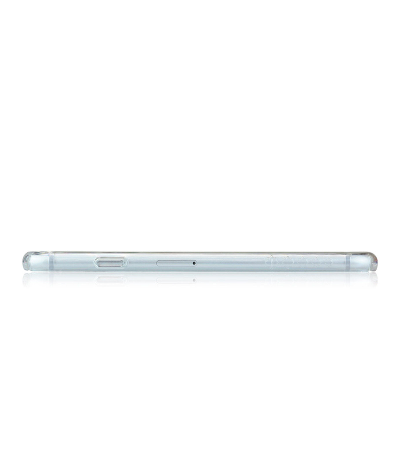 Tunewear(チューンウエア)のEGGSHELL for iPhone6 Plus-WHITE(ケースiphone6plus/6splus/case iphone6plus/6splus)-TUN-PH-0327-4 拡大詳細画像8
