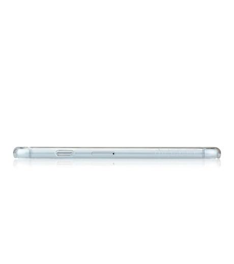 Tunewear(チューンウエア)のEGGSHELL for iPhone6 Plus-WHITE(ケースiphone6plus/6splus/case iphone6plus/6splus)-TUN-PH-0327-4 詳細画像8