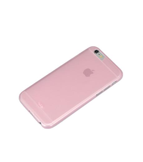 Tunewear(チューンウエア)のeggshell 6/6s-CHARCHOL GRAY(ケースiphone6/6s/case iphone6/6s)-TUN-PH-0394-12 詳細画像2