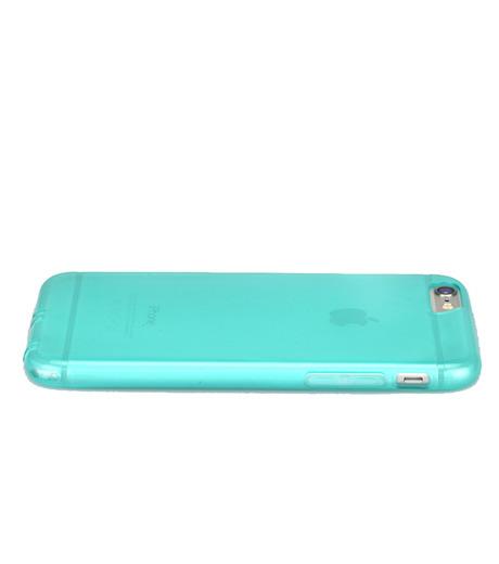 Tunewear(チューンウエア)のsoftshell 6/6s-CHARCHOL GRAY(ケースiphone6/6s/case iphone6/6s)-TUN-PH-0399-12 詳細画像2