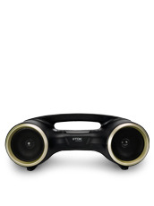 TDK Bluetooth Speaker MEGA BOOM BOX