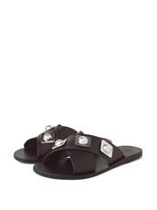 Ancient Greek Sandals,エインシェント・グリーク・サンダルズ