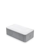 Touch amp speaker