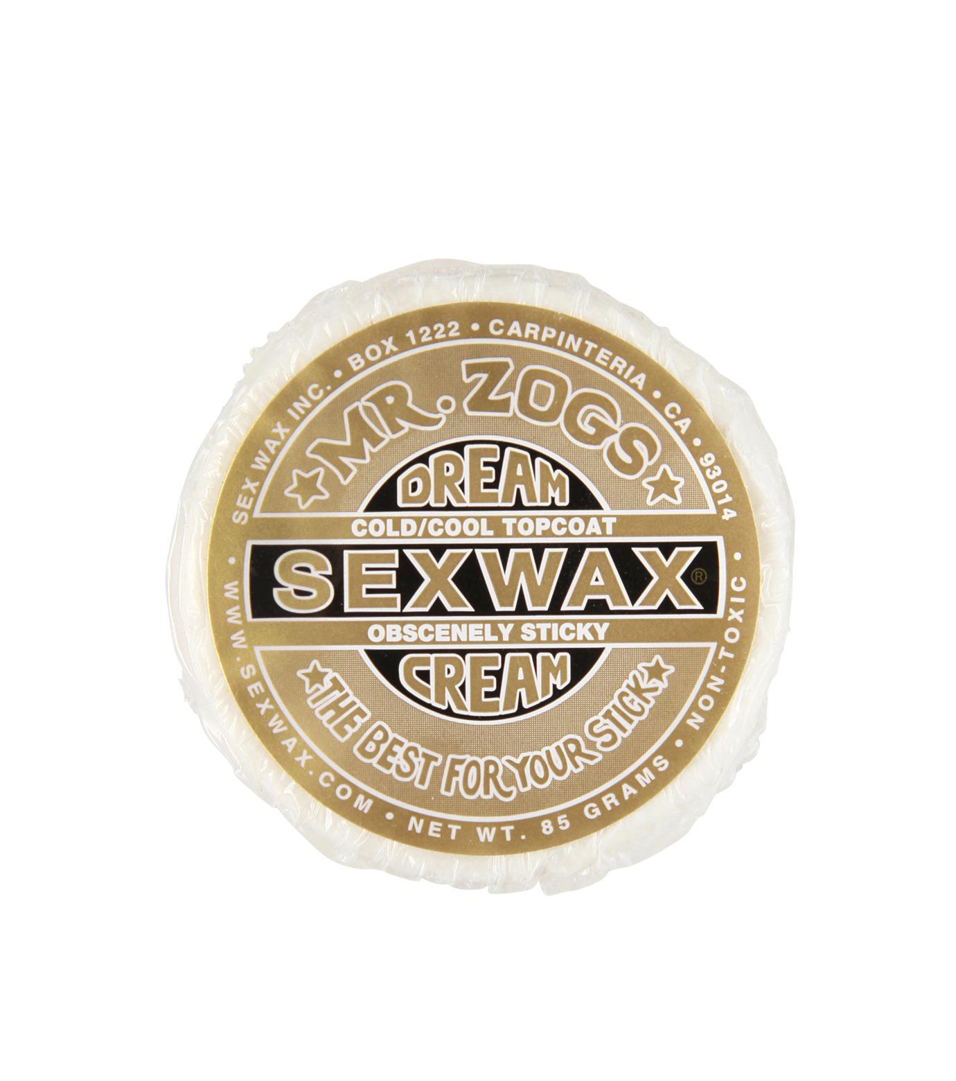 Surfgoods(サーフグッツ)のDream cream gold-GOLD-U-SW2DCG-2 拡大詳細画像1