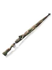 RELAX Rifle Umbrella CAMO