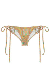 Beach Riot Shira Bottom