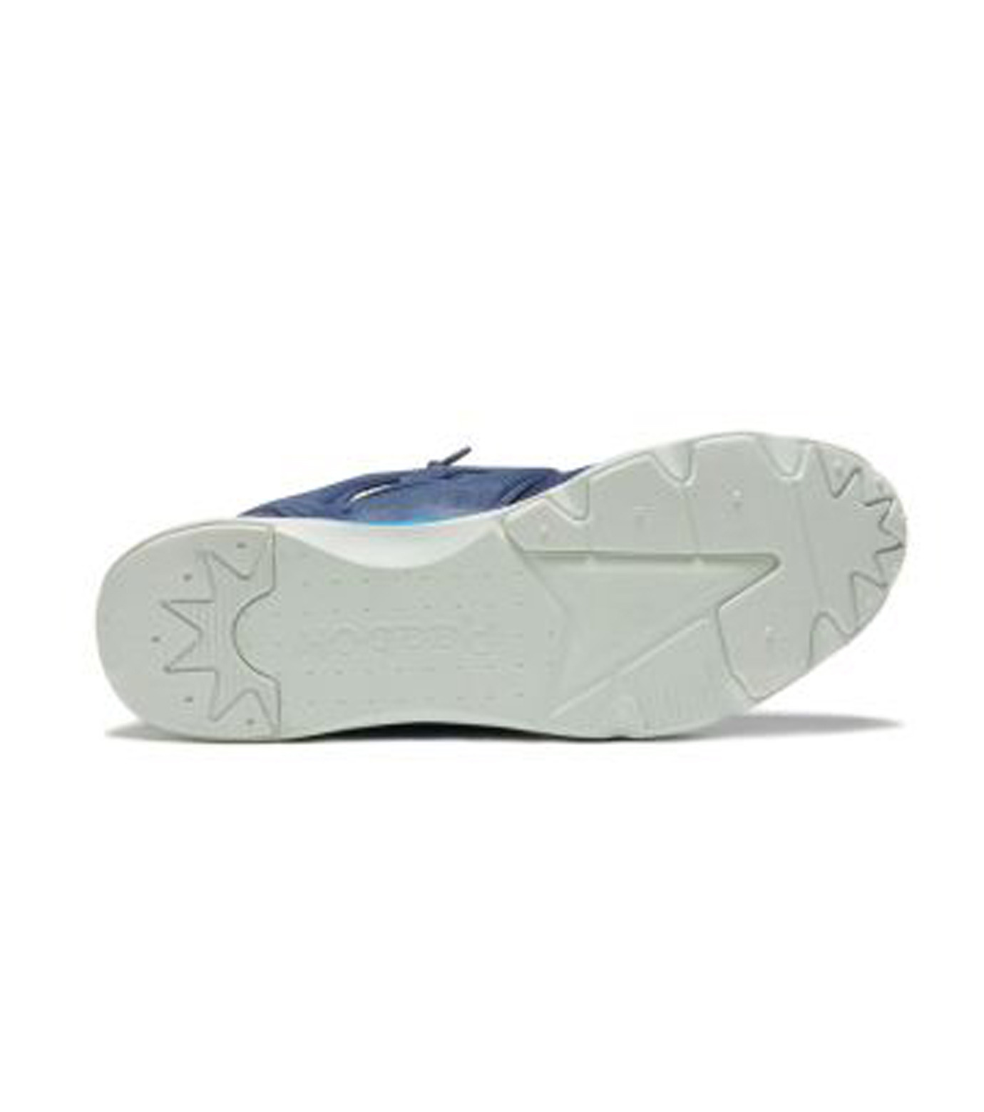 Reebok(リーボック)のFURYLITE TM-NAVY(シューズ/shoes)-V67731-93 拡大詳細画像2