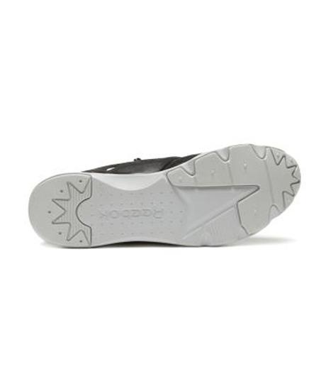 Reebok(リーボック)のFURYLITE TM-BLACK(シューズ/shoes)-V67734-13 詳細画像2