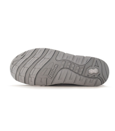 Reebok(リーボック)のVENTIIRATOR SUPREME-GRAY(シューズ/shoes)-V68694-11 詳細画像2