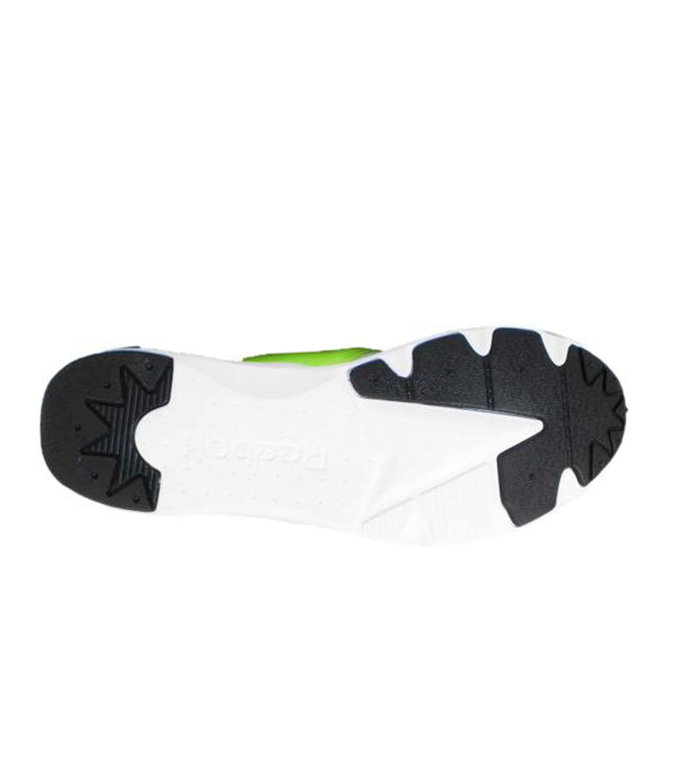 Reebok(リーボック)のFURYLITE-YELLOW(シューズ/shoes)-V69441-32 拡大詳細画像2