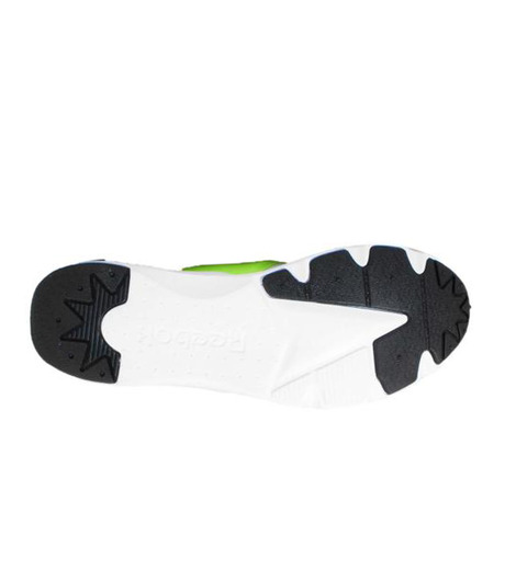Reebok(リーボック)のFURYLITE-YELLOW(シューズ/shoes)-V69441-32 詳細画像2
