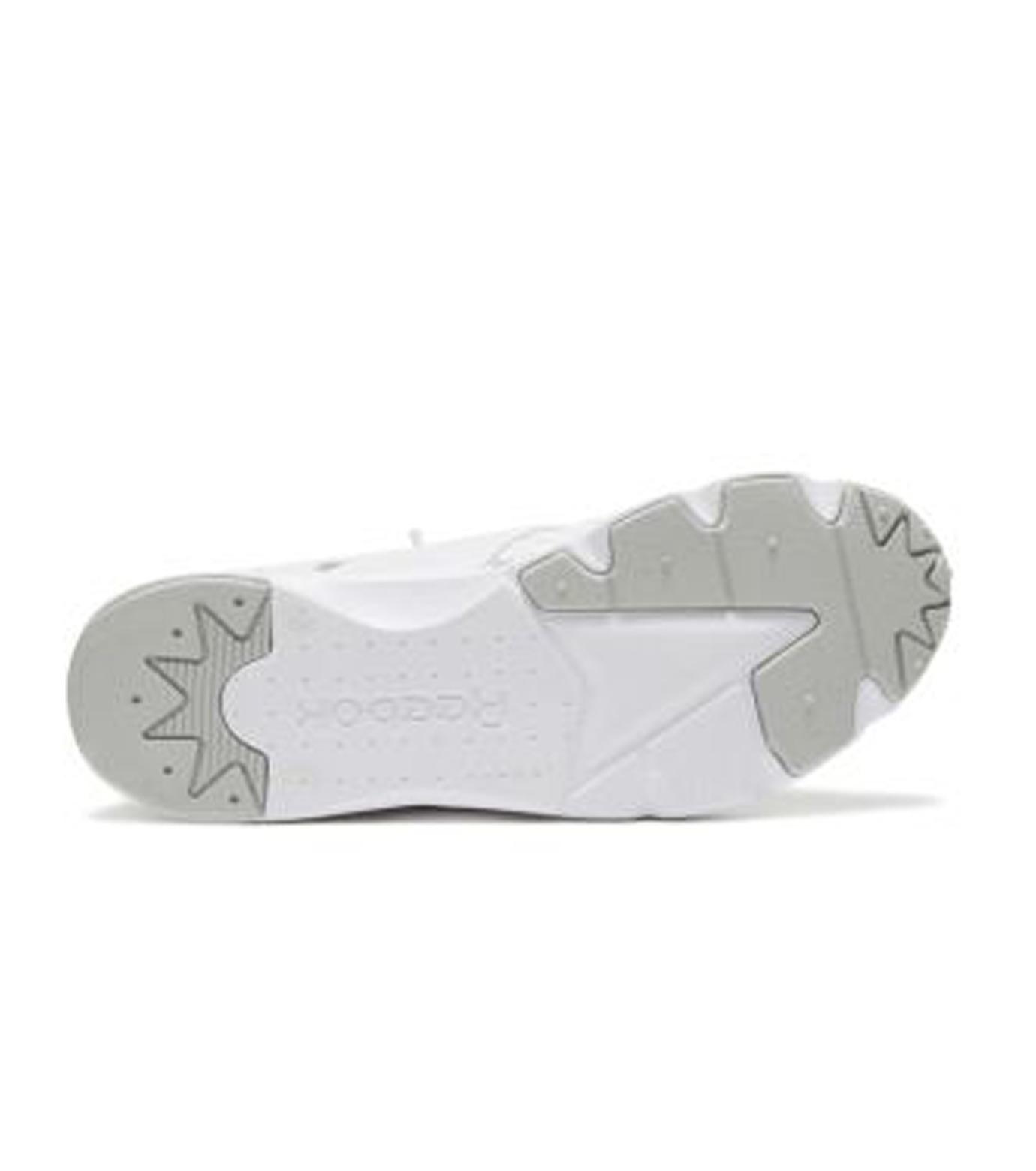 Reebok(リーボック)のFURYLITE NEW WOVEN-WHITE(シューズ/shoes)-V70797-4 拡大詳細画像2