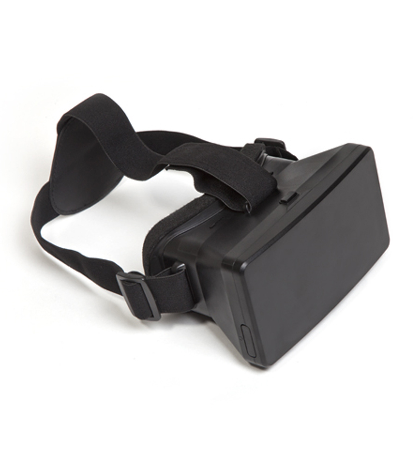 Thumbs Up(サムズアップ)のVIRTUAL REALITY HEADSET-BLACK(ガジェット/gadgets)-VIRTREALHD-13 拡大詳細画像2