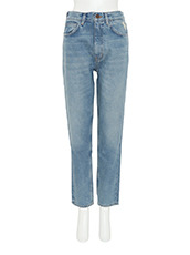 M.i.h Jeans Mimi Boyfriend