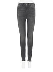M.i.h Jeans(エムアイエイチジーンズ) Bodycon Skinny