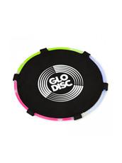 npw GLO DISC
