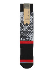 Stance Socks WINDSOR