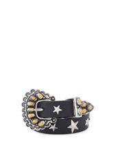 FAITH CONNEXION() Western Double bracelet