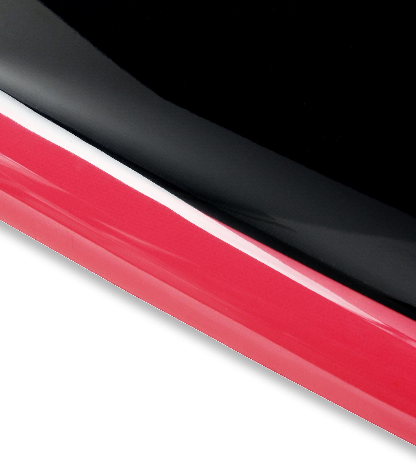 Surf Board(サーフボード)のSurfboard 6-2-PINK(OUTDOOR/OUTDOOR)-YU12078-72 拡大詳細画像3