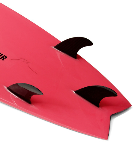 Surf Board(サーフボード)のSurfboard 6-2-PINK(OUTDOOR/OUTDOOR)-YU12078-72 詳細画像4