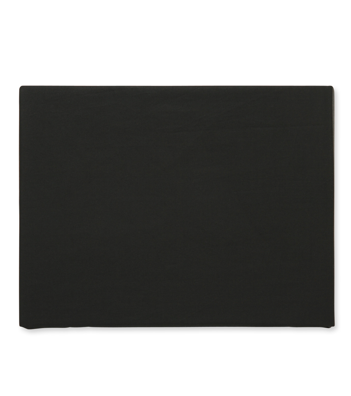 HEY YOU !(ヘイユウ)のBox sheet1/double-BLACK(インテリア/interior)-box-sheet-D-13 拡大詳細画像1