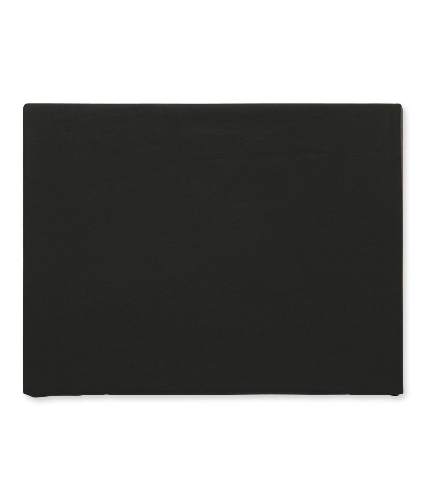 HEY YOU !(ヘイユウ)のBox sheet1/queen-BLACK(インテリア/interior)-box-sheet-Q-13 拡大詳細画像1