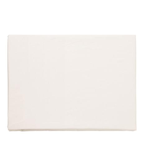 HEY YOU !(ヘイユウ)のBox sheet1/semi double-WHITE(インテリア/interior)-box-sheet-SD-4 詳細画像1