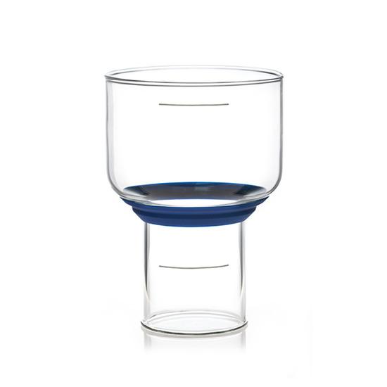 bruer()のbruer-BLUE(キッチン/kitchen)-bruer-92 詳細画像2