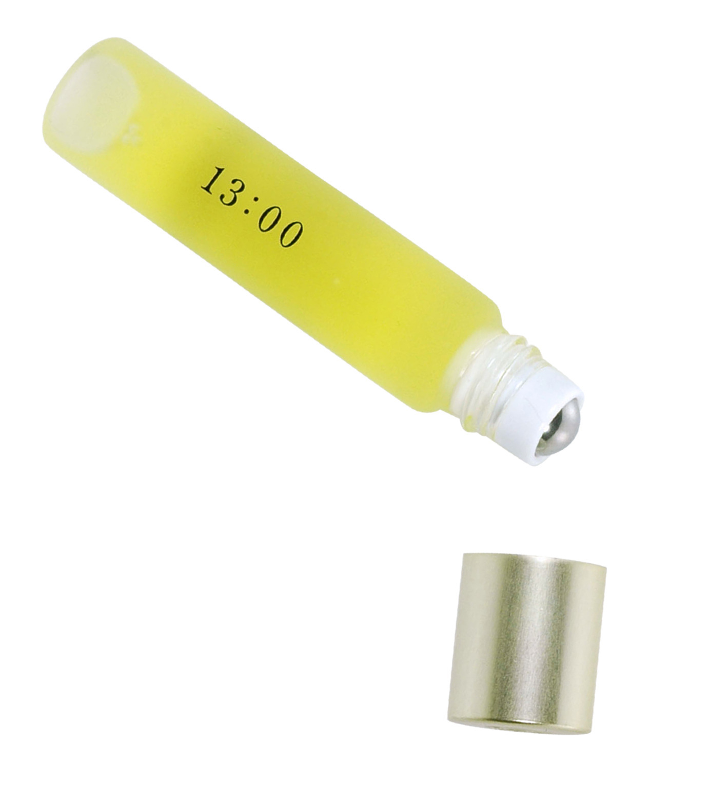 uka(ウカ)のnail oil 13:00-YELLOW(BATH-BODY/BATH / BODY)-uka1300 拡大詳細画像2
