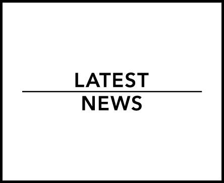 Panel_news20151112