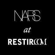 NARS @ RESTIR