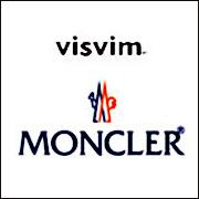 MONCLER V
