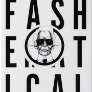 GAS×FASHEMATICAL