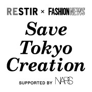 「ファッションニュース」写真展