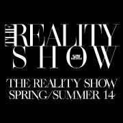 THE REALITY SHOW No.5
