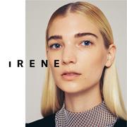 IRENE  Pop Up Store