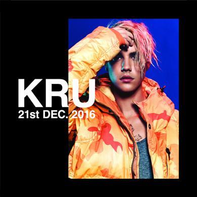 KRU(クルー)